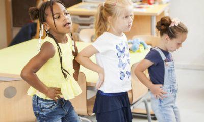 Academische Werkplaats Transformatie Jeugd Samen op School (SoS)
